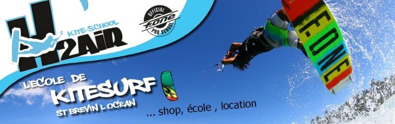 h2air-ecole-kite-surf-st-brevin1-1027