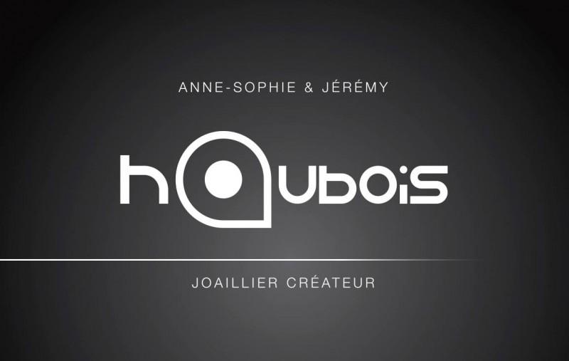 haubois-stbreivn-487