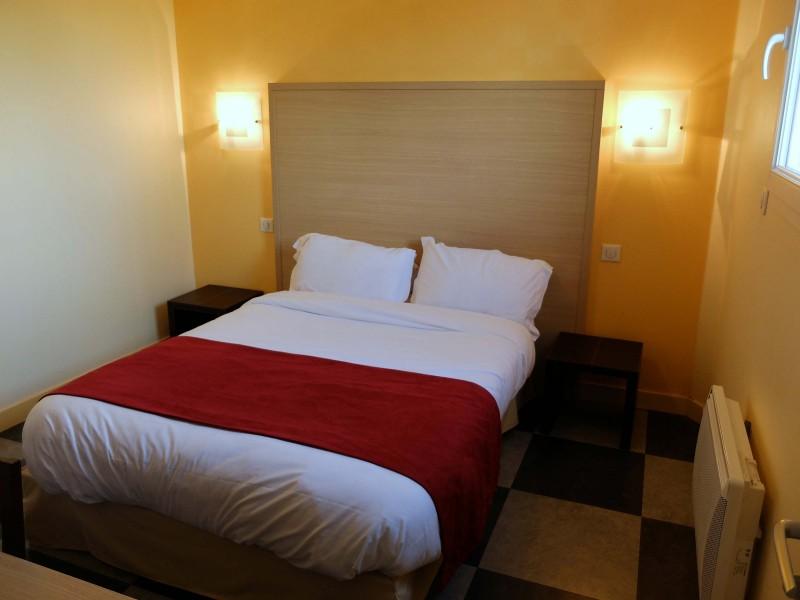 hotel-de-l-estuaire-saint-brevin-1