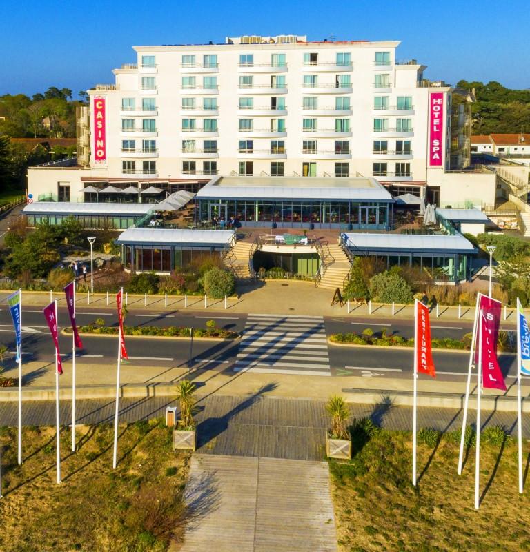 hotel-spa-casino-st-brevin-ocean-plage-entree1-2094