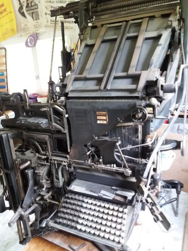 imprimante-musee-des-vieux-metiers-3150