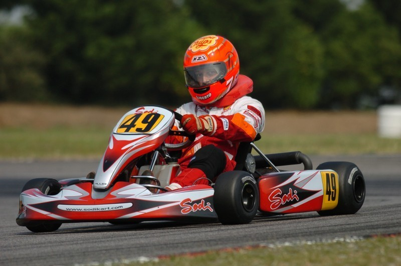 karting-du-racing-kart-jade-a-saint-michel-chef-chef-3561