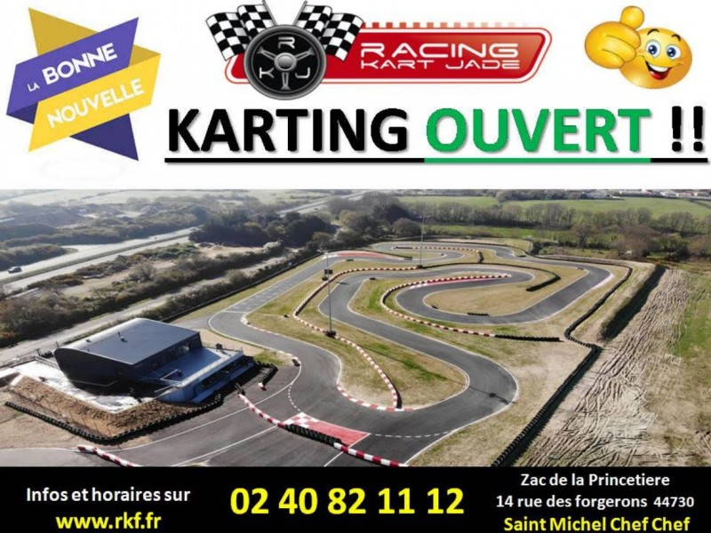 karting-ouvert-5792