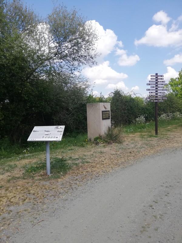 la-brosse-memorial-2-5918