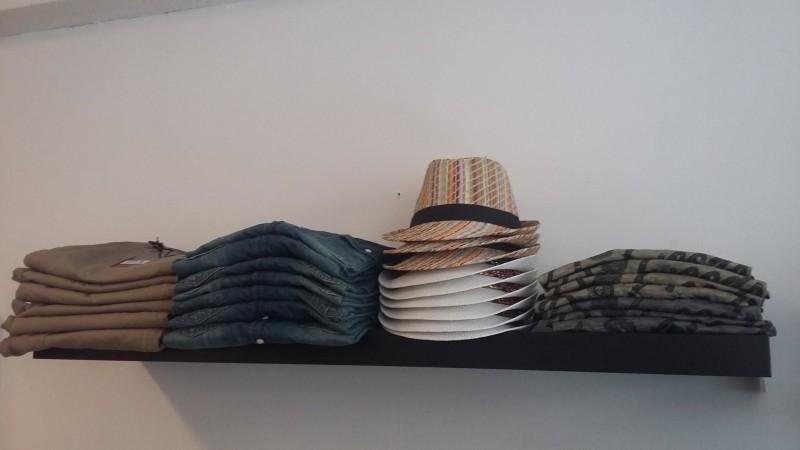 la-fee-clochette-chapeaux-st-brevin-4910