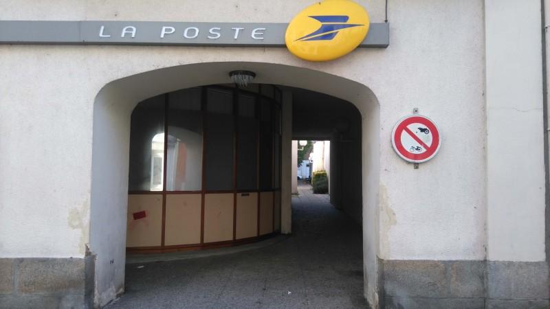 la-poste-paimboeuf-3-1298