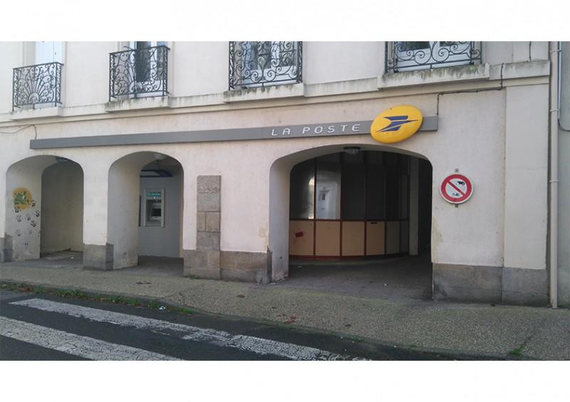 la-poste-paimboeuf-6-2311