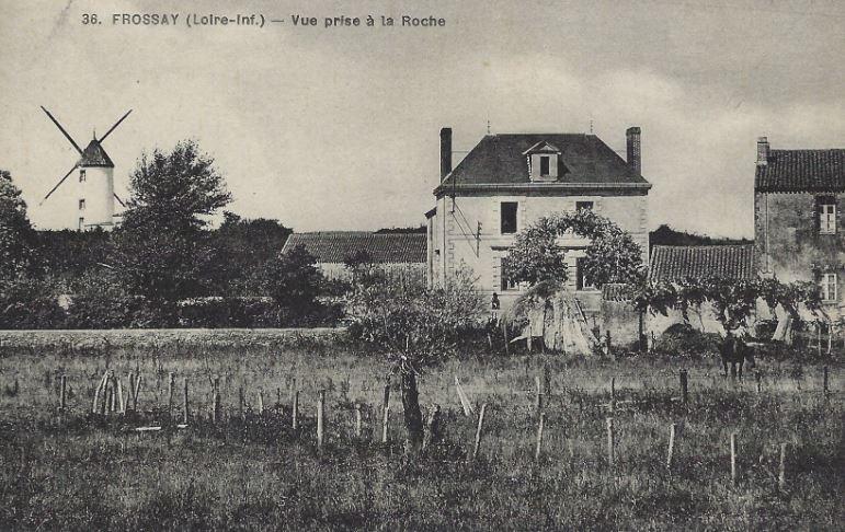 la-roche-frossay2-4329