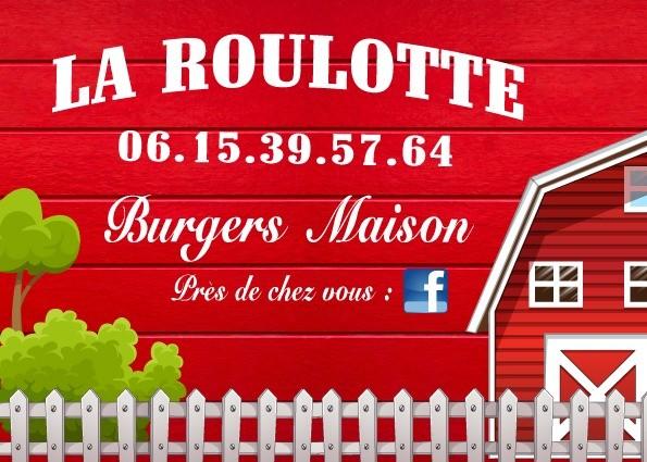 la-roulotte-5550