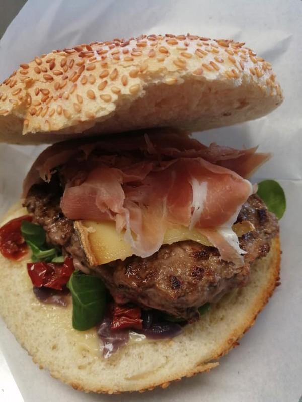la-roulotte-burger-5551