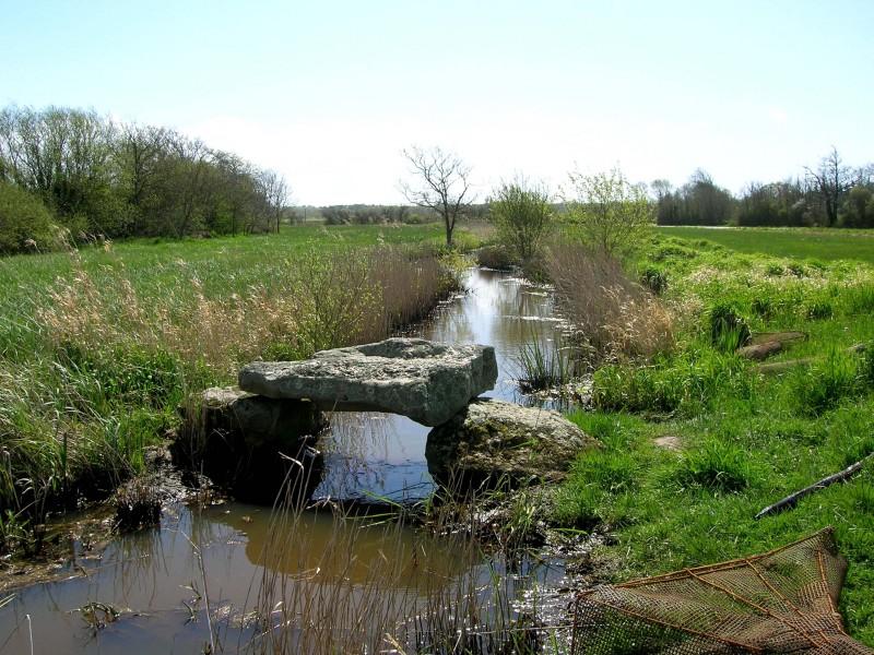 le-boivre-ot-st-brevin-le-pont-gaulois-2045