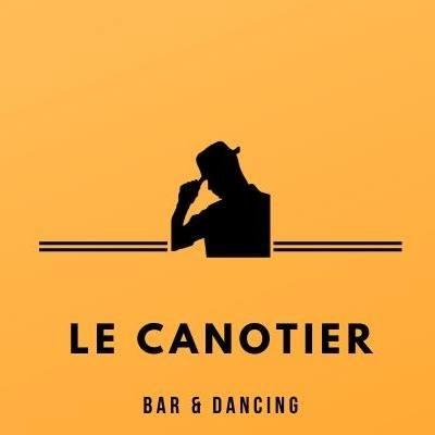 le-canotier-bar-dansant-saint-brevin-5541