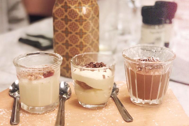 le-rita-restaurant-dessert-chocolat-saint-brevin-5902