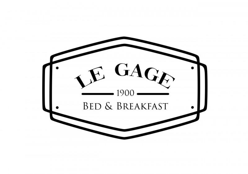legage-saint-brevin-chambre-d-hotes-4631
