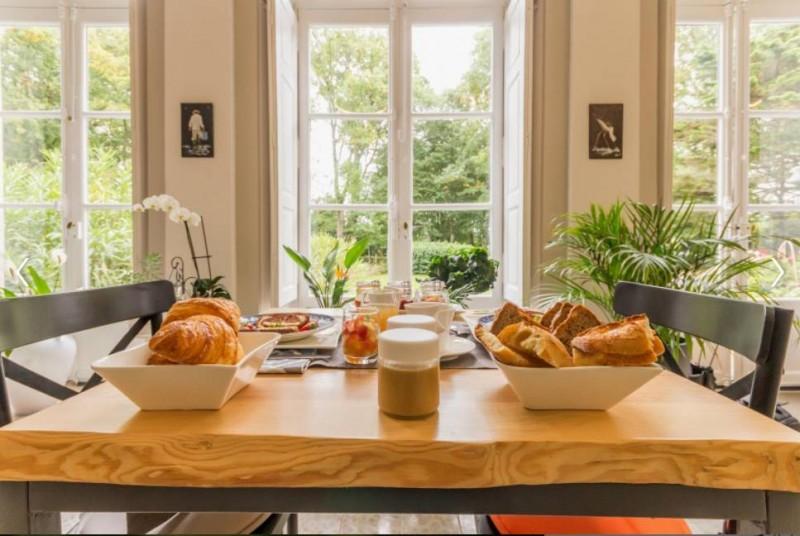 leplessisgrimaud-chambre-hote-44-petit-dejeuner-2889