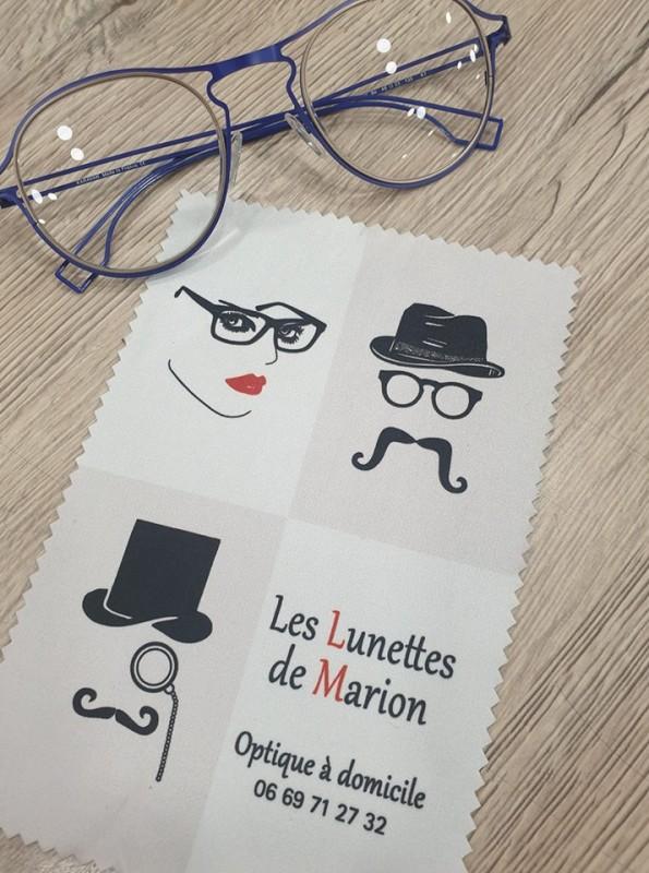 les-lunettes-de-marion-st-brevin1-4490