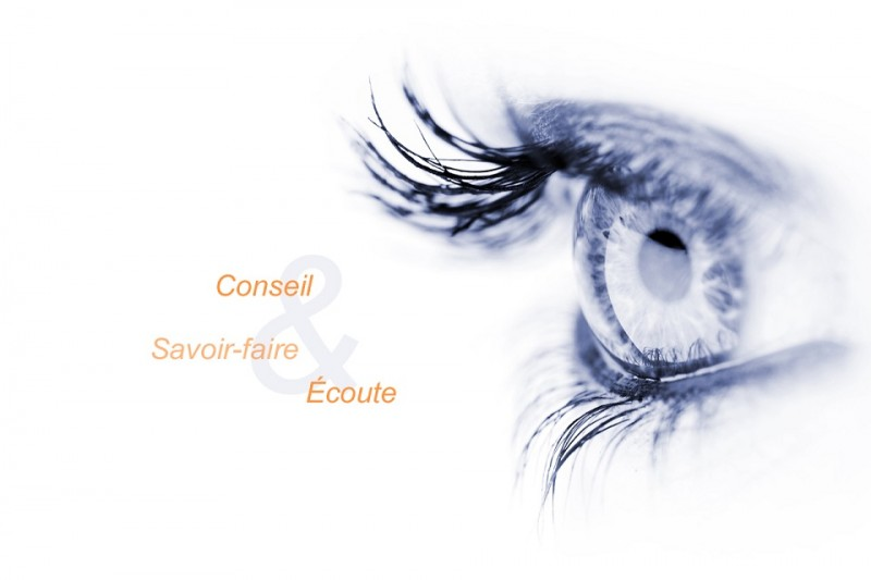 les-lunettes-de-marion-st-brevin2-4491