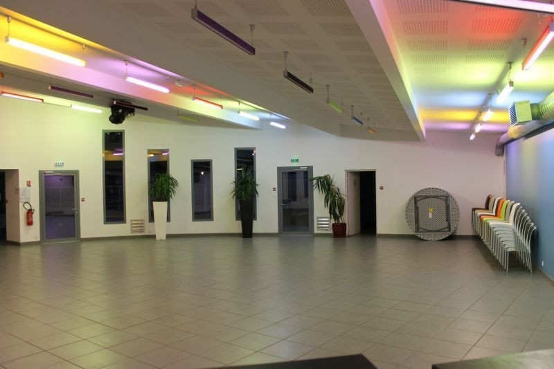location-les-rochelets-salle-3-2728