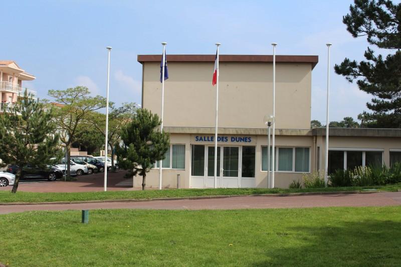 location-salles-st-brevin-ccse-loire-atlantique-2