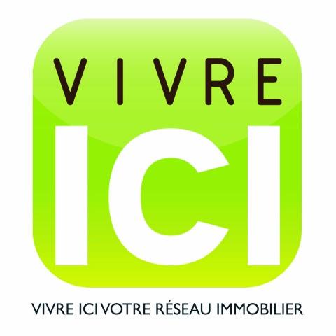 logo-agence-bariteau-3696