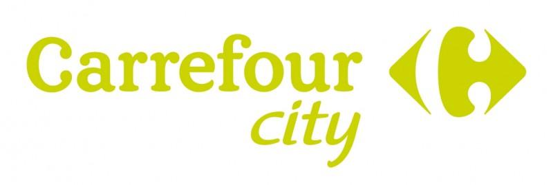 logo-carrefour-city-2011-allonge-336