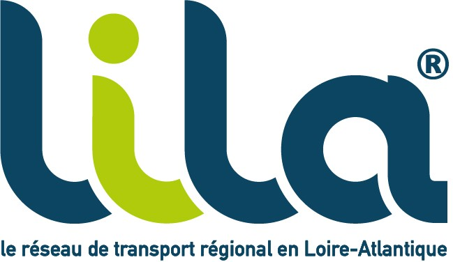 logo-lila-transport-rvb-1118