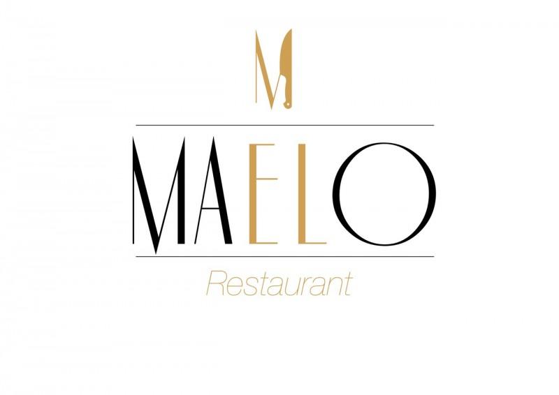 logo-maelo-or-page-001-6050