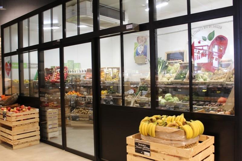 magasin-la-vie-claire-st-brevin-fruite-legumes-4779