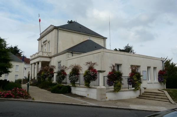mairie-saint-pere-en-retz-1548