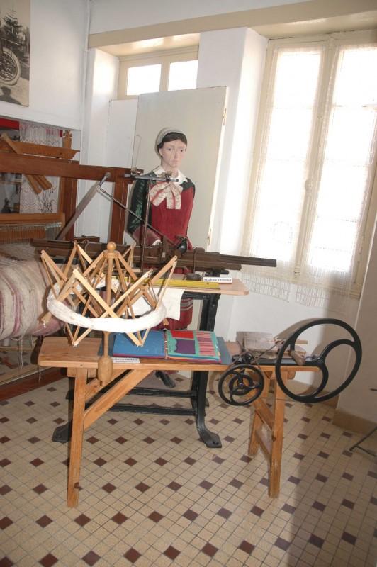 maison-lavoir-st-pere-en-retz-2-2068