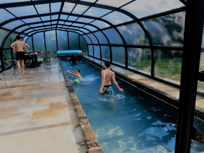 manoir-de-l-esperance-piscine2-3169