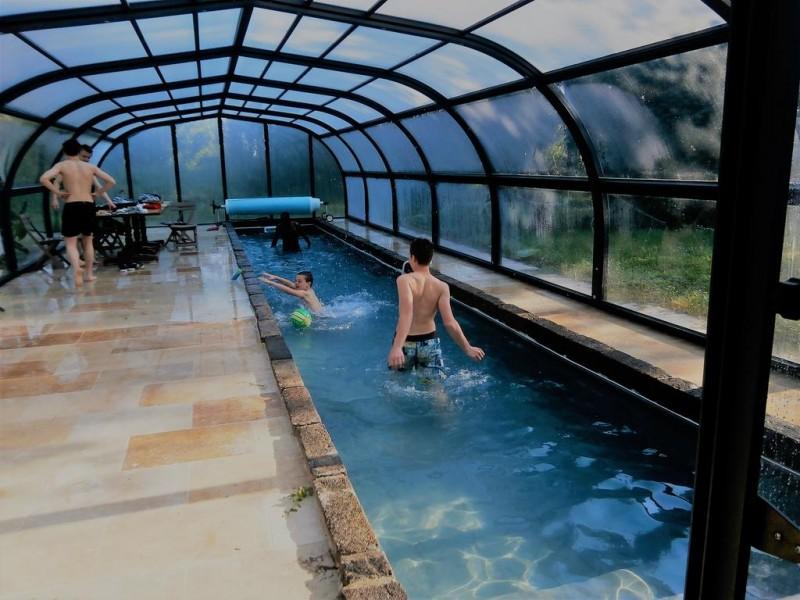 manoir-de-l-esperance-piscine2-3171