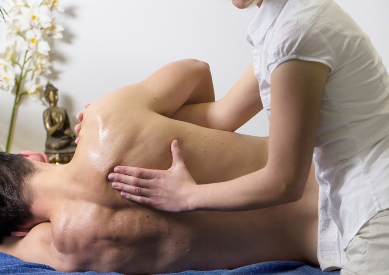masseur-kinesitherapeute-2391