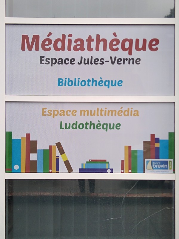 mediatheque-st-brevin-4592