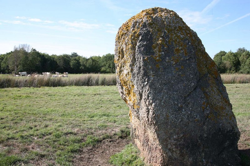 menhir-pierres-blanches-corsept-1