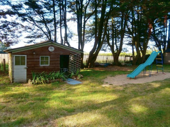 mini-camping-esperance-1-448