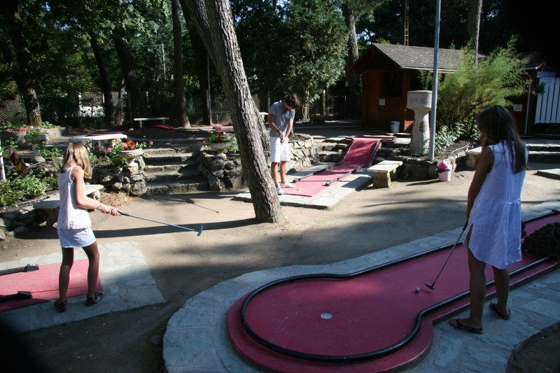 mini-golf-saint-brevin-ocean2-1269