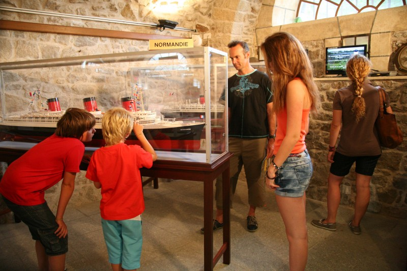 musee-marine-saint-brevin