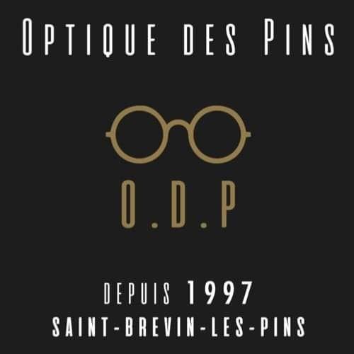 optique-des-pins-saint-brevin-6107