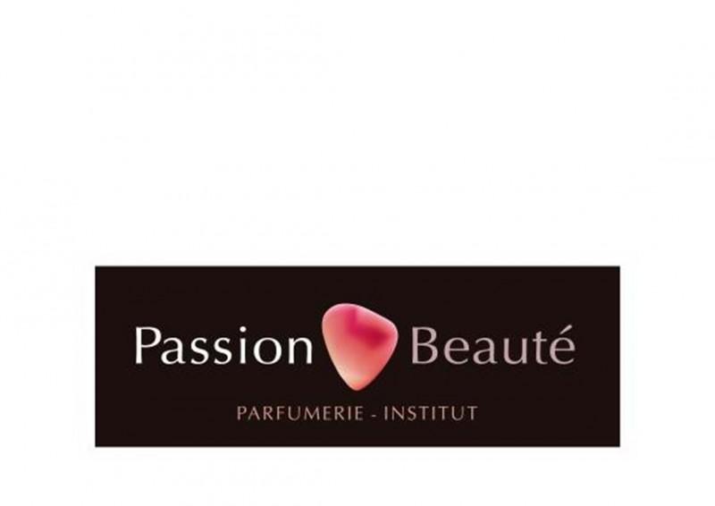 passion-1187