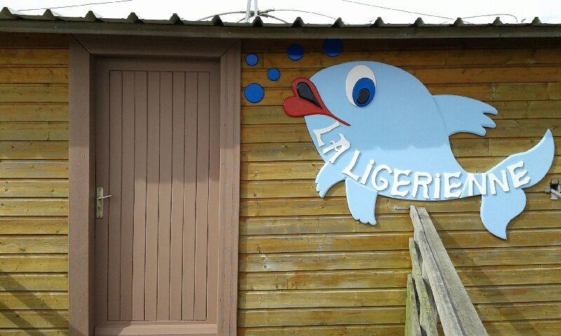 pecherie-la-ligerienne-location-st-brevin-carrelet-pays-de-retz-loire-atlantique-loire-2-1992
