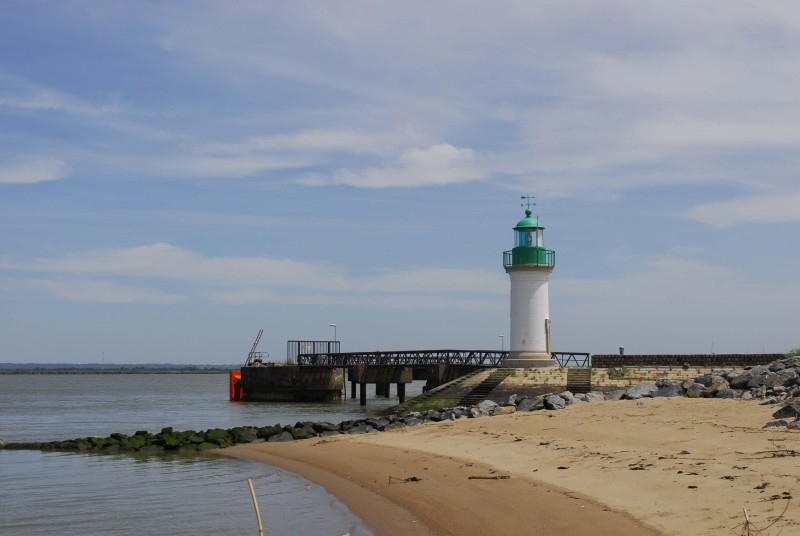 phare-de-paimboeuf-2-1285