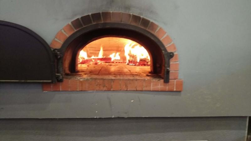 pizzeria-le-cagliari-saint-brevin-6-1585