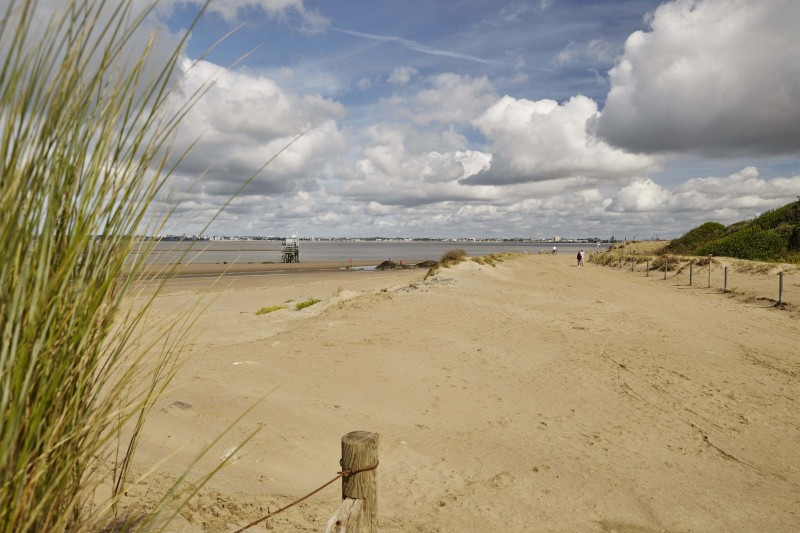 plage-pointeau-st-brevin-2-155