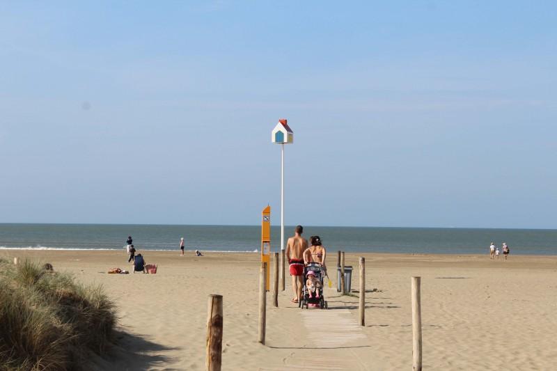 plage-st-brevin-ocean-sable-mer-6-1447