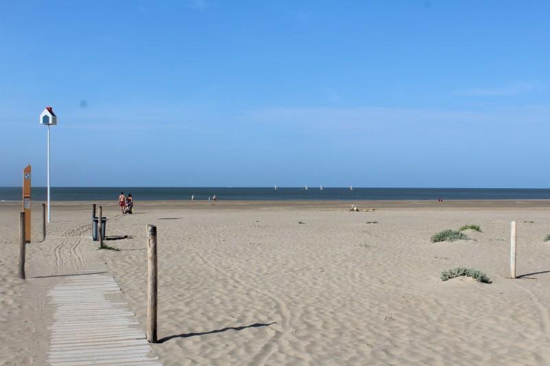 plage-st-brevin-ocean-sable-mer-7-1454