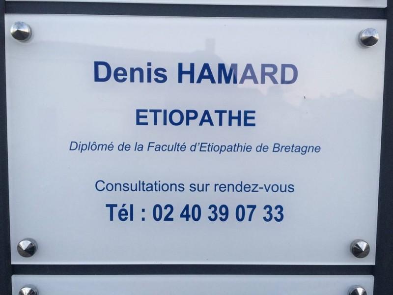 plaque-denis-hamard-4891