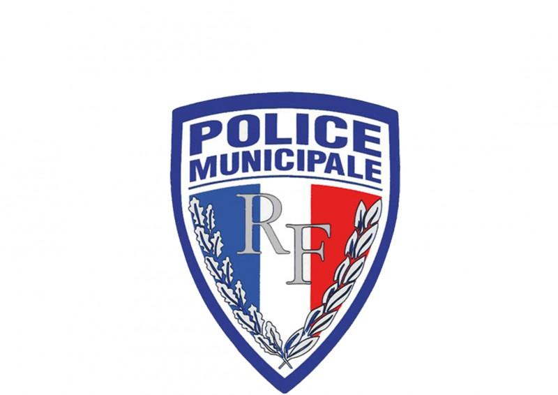 police-municipale-st-brevin-1234