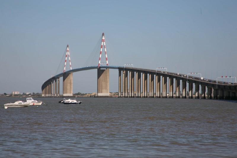 pont-saint-brevin-saint-nazaire-1