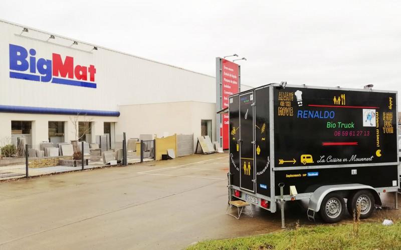 renaldo-bio-truck-big-mat-saint-brevin-5526